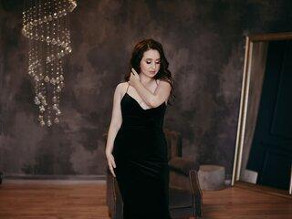 Nude ValeryVella