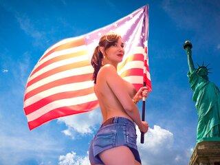 Photos VanessaCalypso