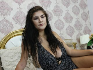 Jasmine VanessaDevine