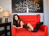 Pictures VanessaMcGraw