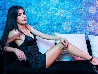 Pics VeronicaBeneton