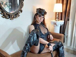 Jasminlive YukaAnderson